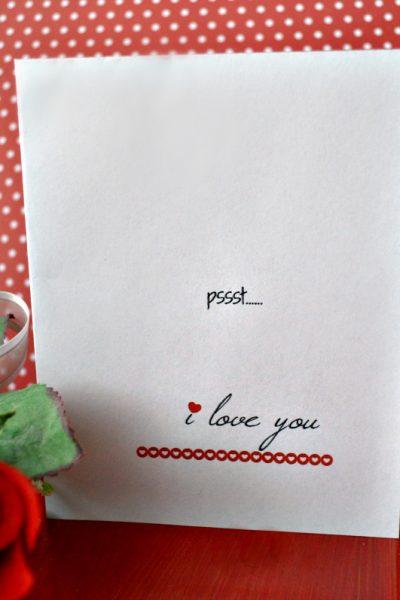 Classroom Valentines Cards, Classroom Valentines Cards, Joyful Homemaking