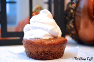 pumpkin-pie-cupcake