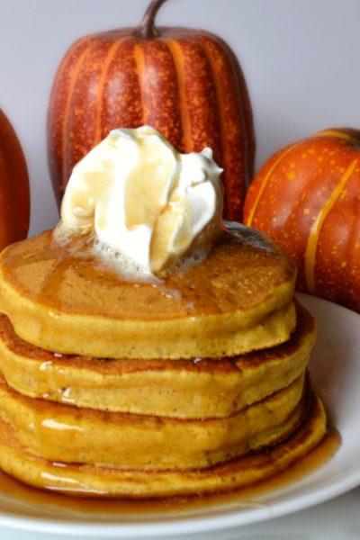 pumpkin crumb cake, Pumpkin Crumb Cake, Joyful Homemaking