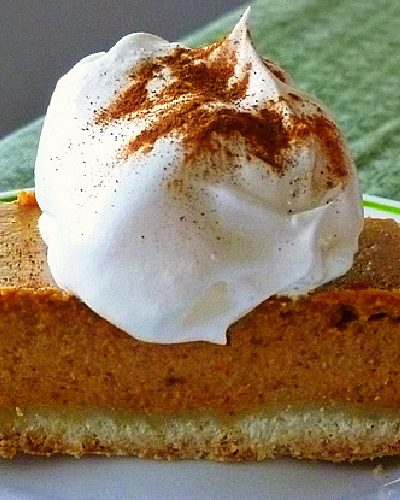 pumpkin pancakes, Pumpkin Pie Pancakes, Joyful Homemaking