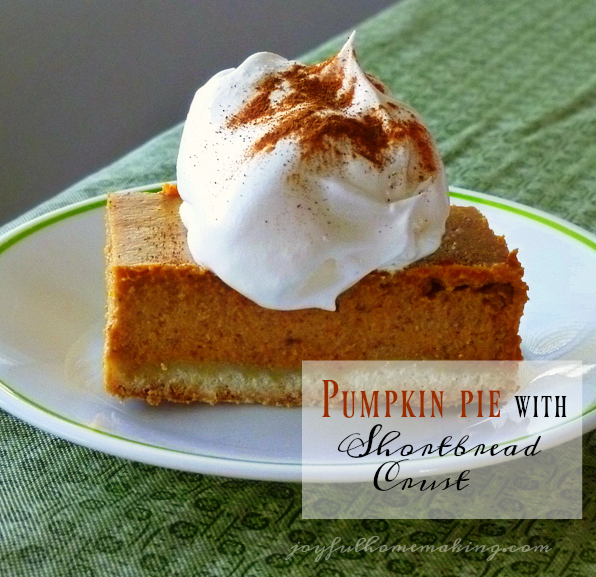 pumpkin-pie-with-shortbread-crust2