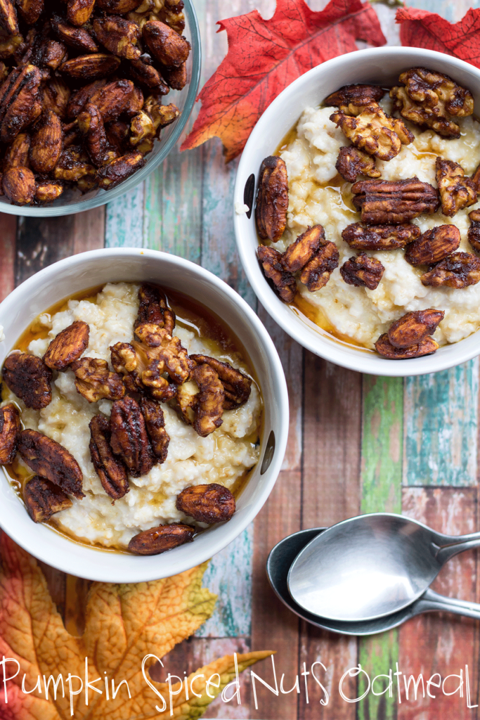 pumpkin-spiced-nuts-oatmeal-a-perfect-fall-breakfast-from-nap-time-creations-683x1024