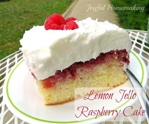 raspberry-cake13