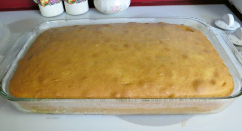 raspberry cake2
