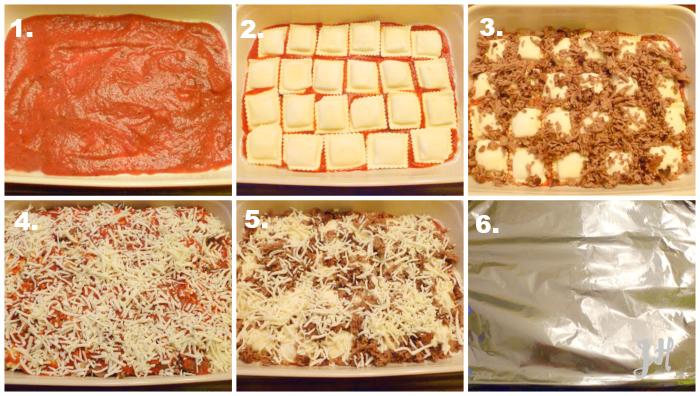 ravioli lasagna3