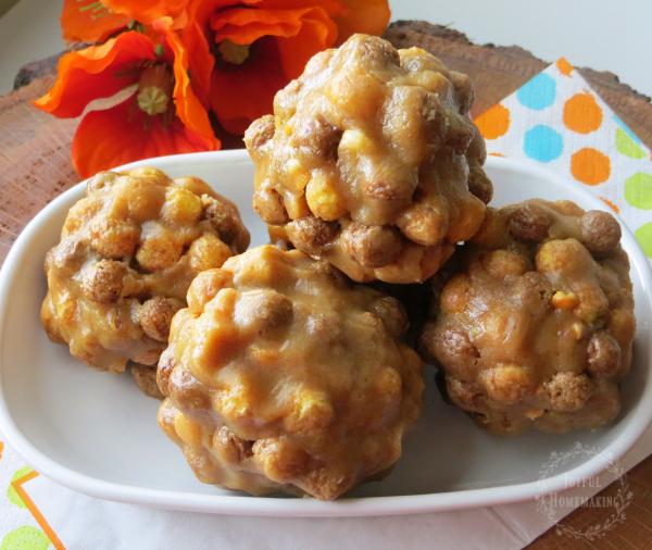 reese-puff-peanut-butter-balls