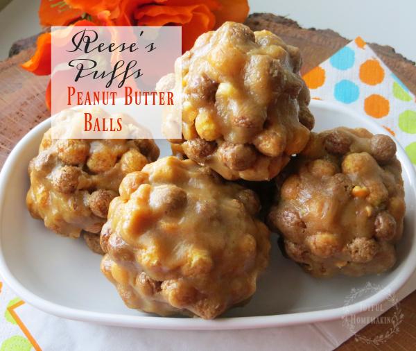 reese-puff-peanut-butter-balls3