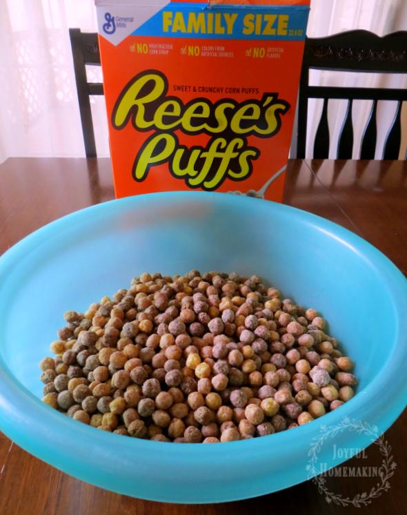 reese-puff-peanut-butter-balls4