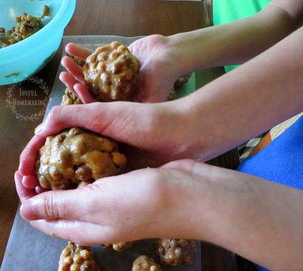 reese-puff-peanut-butter-balls7