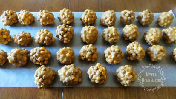 reese-puff-peanut-butter-balls8