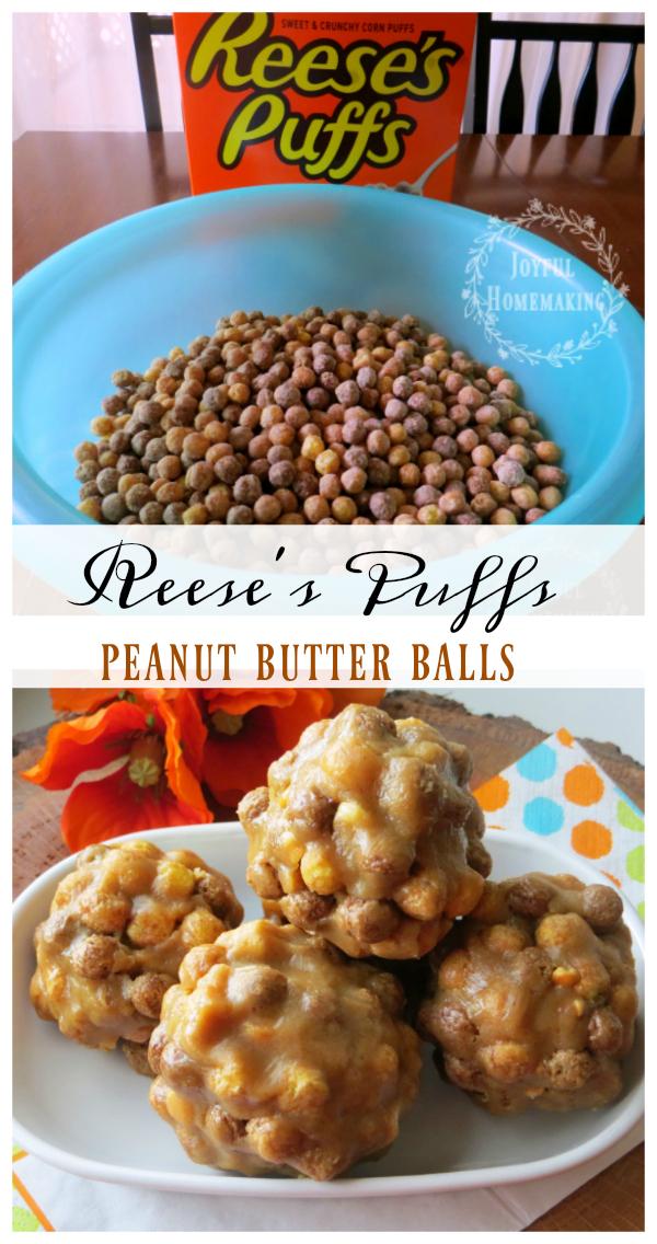 reese-puff-peanut-butter-balls9