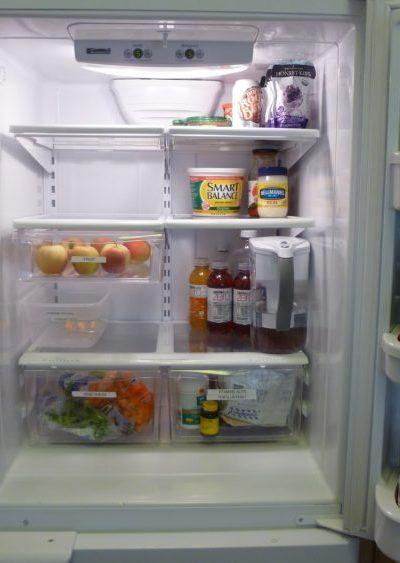 kitchen organization tips, Kitchen Organizing, Joyful Homemaking