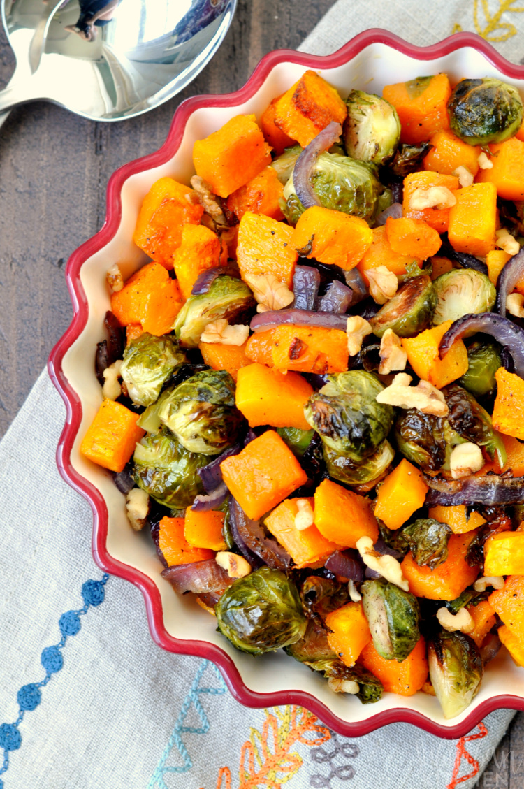 roasted-brussels-sprouts-butternut-squash-15