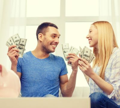 save money, 20 Easy Ways to Save Money and Stretch your Paycheck, Joyful Homemaking