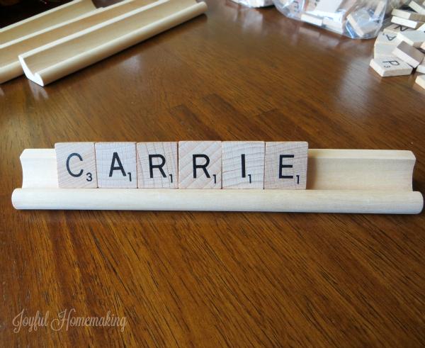 scrabble letters4