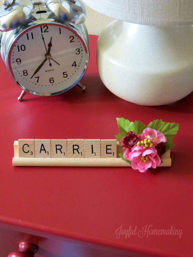 scrabble letters92