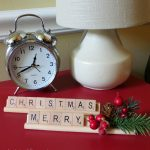 Easy Personalized Gifts Made with Scrabble Tiles
