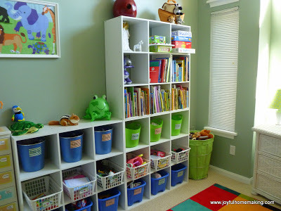 https://joyfulhomemaking.com/2014/05/play-area-for-kids.html