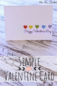 simple+valentine+card