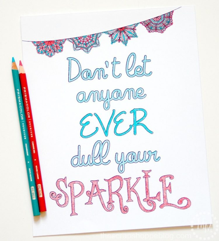 sparkle-printable-coloring-sheet
