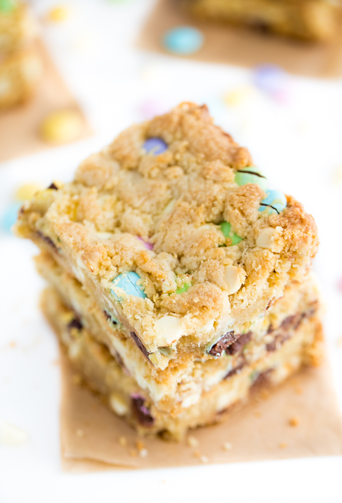 spring-cookie-bars-1