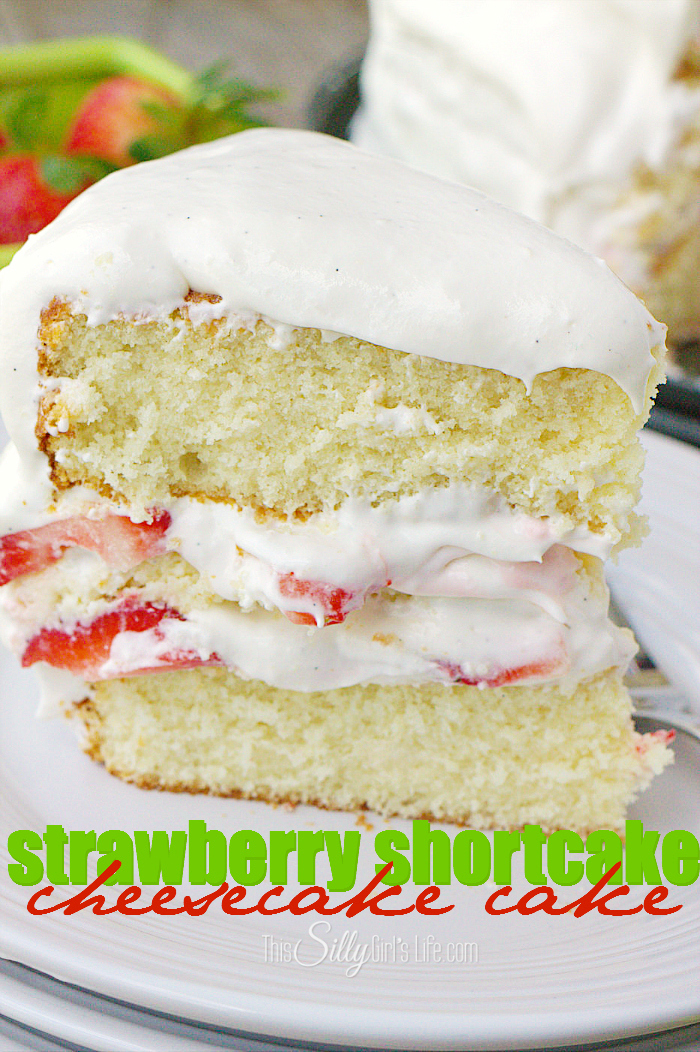 strawberry-shortcake-cheesecake-cake