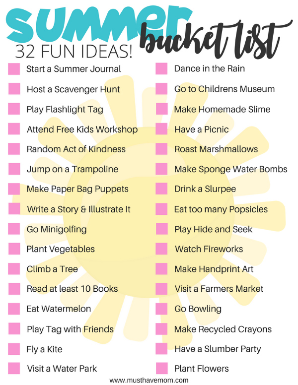 "link party, ""Think Tank Thursday"" #244, Joyful Homemaking"