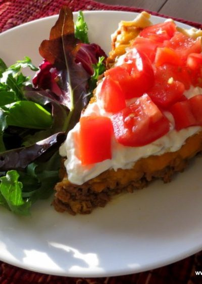 , Meal Plan for the Week of February 16th, Joyful Homemaking