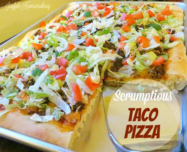 taco pizza52