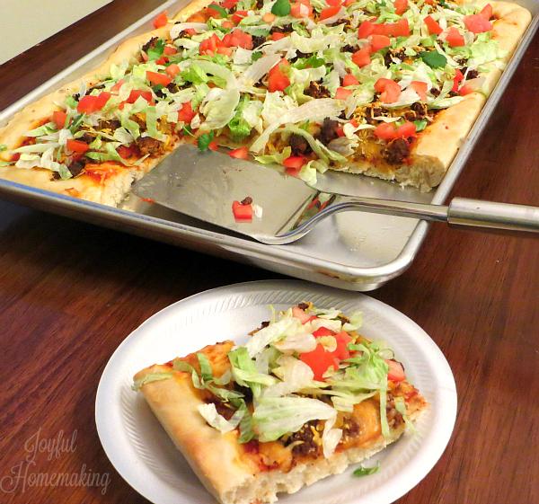 taco pizza7