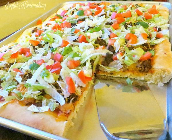 taco pizza8