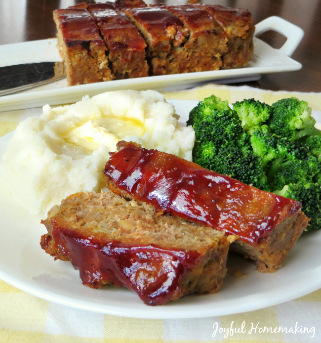 turkey meatloaf3