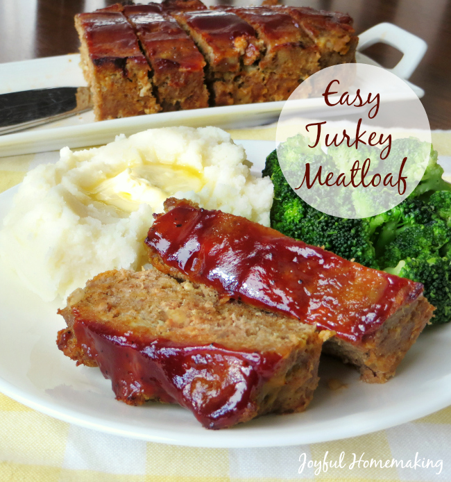turkey meatloaf4