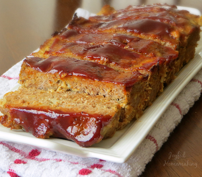 turkey meatloaf5