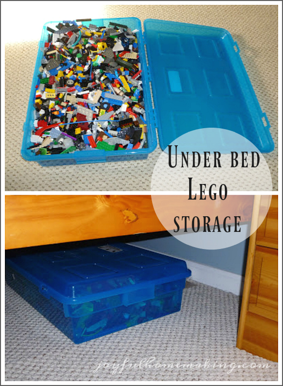 under-bed-lego-storage