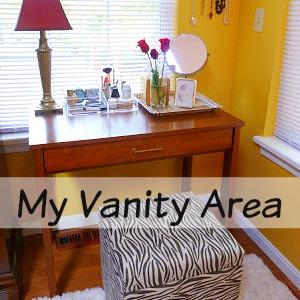 vanity area3