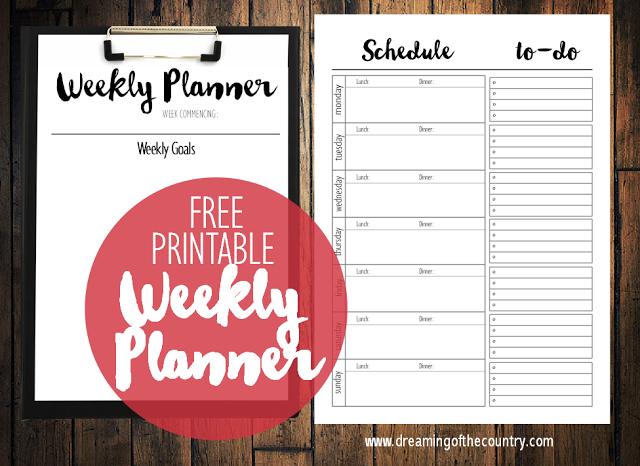 weeklyplannerpic