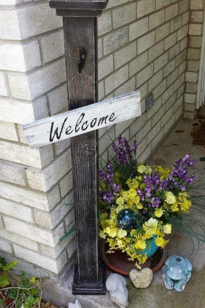 ", Welcome to ""Think Tank Thursday"" #60, Joyful Homemaking"